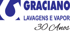 GLV - Graciano Lavagens e Lapor